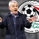 مدرّب مصر: نحترم تونس لكننا في حاجة إلى الانتصار