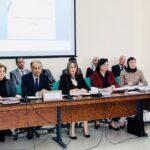 وزير الصحة: 1000 انتداب جديد بالوزارة خلال سنة 2019