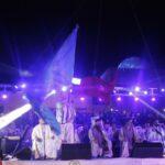 ذكرى المولد النّبوي: أجواء الاحتفالات في القيروان (صور + فيديو)