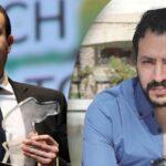 صدر عن الوالي: المحكمة الادارية تُبطل قرار منع تصوير فيلم بقبلي