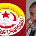 تنعقد اليوم برئاسة الطبوبي: هل تُقرّ الهيئة الإدارية إضرابا عامّا وطنيا ؟
