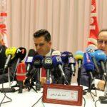 نداء تونس: اليوم تصريحات سليم الرياحي في اجتماع للدّيوان السياسي