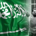 وفاة مُسترابة لربّاع سعودي في موسكو