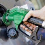 وزارة الصناعة: لا زيادة جديدة في أسعار المحروقات