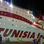 تأجيل جديد لاضراب أعوان واطارات الشركة التونسية للملاحة