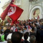 اتّهم الحكومة بتشويه اتحاد الشغل : الوطد يدعو لإنجاح الإضراب العام