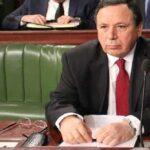 وزير الخارجية : تونس ليست غائبة في سوريا ولا نستطيع تأمين سفارة لنا بليبيا