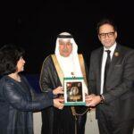 رسمي: تونس عاصمة للثقافة الإسلامية سنة 2019