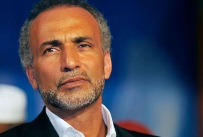القضاء الفرنسي يفرج مؤقتا عن طارق رمضان