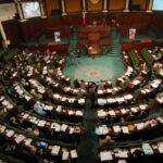 اليوم: البرلمان يستمع لـ 3 وزراء