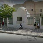 صحيفة القدس العربي: سفارة السعودية بتونس احتجزت صحفيا بسبب خاشقجي