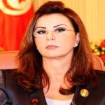 ليلى بن علي ضمن قائمة أبرز زوجات مسؤولين سابقين مُتّهمات بالفساد