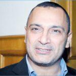 أحمد قعلول يردّ على اتهامه بالتطبيع مع الكيان الصهيوني