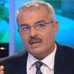 سمير الشفي: مرحبا بالسجون في سبيل استعادة القرار الوطني