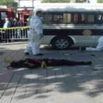 من مُخطّطاتهم التفجير والدهس والتسميم: إيقاف 12 إرهابيا وحجز طائرة ومواد كيميائية وغازات سامة!!