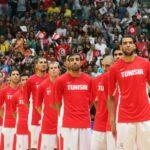 الدورة الترشيحية لبطولة العالم للسلّة : تونس تعبر مضيق المغرب بسلام