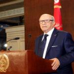 تشكيل لجنة وطنية لدعم مبادرة رئيس الجمهورية
