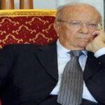 أقصى ما في يد الباجي: رفض استقبال الوزراء لأداء اليمين الدستورية