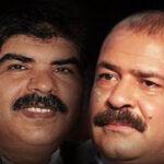 هيئة الدفاع عن بلعيد والبراهمي تُكذّب وُجود تنسيق بين الداخلية وقاضي التحقيق 12