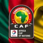 """المغرب على الخطّ : الـ""""كاف"""" يسحب تنظيم """"كان 2019"""" من الكاميرون"""