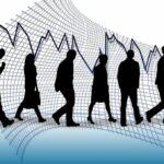 المعهد الوطني للإحصاء : 642.800 عاطل عن العمل في تونس