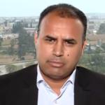التيار الشعبي: خطاب الرئيس أكدّ وجود لوبيّاتداخلية وخارجية تحكم تونس