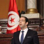نوايا التّصويت في جلسة منح الثّقة للوزراء وكتّاب الدولة الجدد