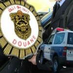 لتأمين محجوز من المُهرّبين: دورية ديوانية تستنجد بالجيش