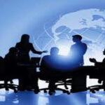 تضم 8 نساء من مجموع 14: قائمة أعضاء لجنة متابعة المؤسسات الاقتصادية