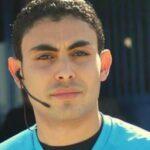 أسامة بن اسحاق يدير مباراة النجمين
