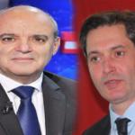 الشاهد يتخلّى عن وزراء آفاق تونس
