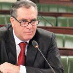 غازي الشواشي: لن نُصوّت على مشاريع قوانين ستُعمّق الأزمة الاقتصادية بالبلاد
