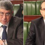 80 نائبا يُطالبون بمساءلة وزيري الدّاخلية والعدل