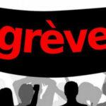 الهيئة الإدارية للتعليم الثّانوي تدعو لإنجاح إضراب 22 نوفمبر