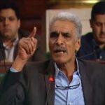 عمروسية : احتجاجات وتعطل انتاج الفسفاط كليا بسبب نتائج مُناظرة