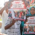 بعد غد: عمّال الحضائر في تحرّك وطني