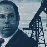 """بعد إطاحته بوزير الطاقة: إخلالات بملف حقل """"حلق المنزل"""" النفطي (وثائق)"""