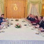 مخاطر السيطرة الأوروبية الغربية على الثروة البشرية التونسية- بقلم أحمد بن مصطفى