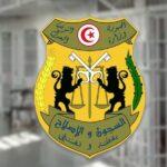 إدارة السجون تنفي دخول برهان بسيس في إضراب جوع