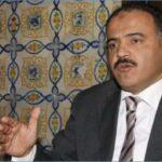 كريم الهلالي: إذا رفضت الرئاسة تنظيم موكب أداء اليمين ستضع نفسها في مواجهة مع البرلمان