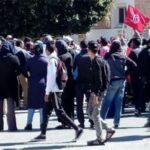 اليوم: عمال الحضائر يحتجون في كل الولايات