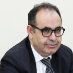 كورشيد: النهضة أقالتني لرفضي قرار التعويض لـ62 ألف شخص من المال العام