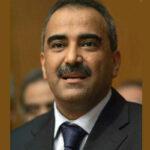 وزير المالية : هذا سرّ شطب تونس من القائمة السوداء