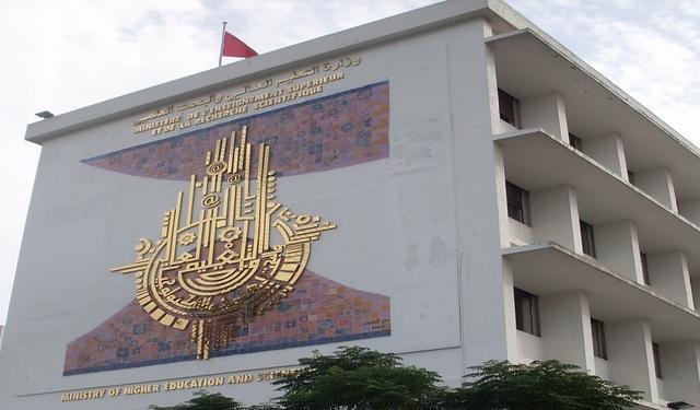 وزارة التعليم العالي: انتدابات استثنائية في هذه الاختصاصات