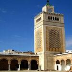 وزارة الشؤون الدينية: انهاء تكليف 686 إمام خطيب سنة 2018