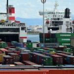 بلاغ من إدارة ميناء رادس يهم المتعاملين معها
