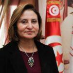رئيسة اتّحاد المرأة: ستكون لنا مُشاركة بارزة في الانتخابات التشريعية