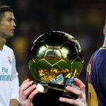 مفاجأة مدوية بشأن الكرة الذهبية