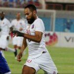 صابر خليفة يُواصل التألّق في الدوري الكويتي
