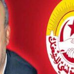 سامي الطاهري: حلّ أزمة الثانوي في حاجة إلى قرار سياسي
